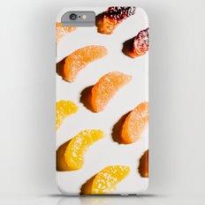 Citrus 2 iPhone 6s Plus Slim Case