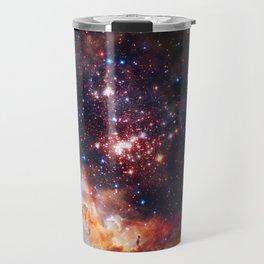 Westerlund Star Field Travel Mug