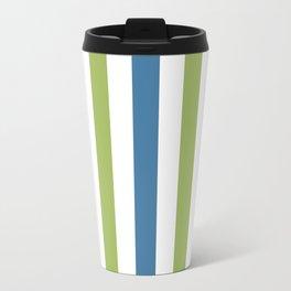 John McEnroe Travel Mug