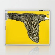 Escaped Bird Laptop & iPad Skin
