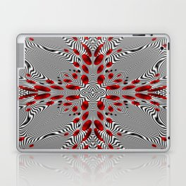 Effects Laptop & iPad Skin