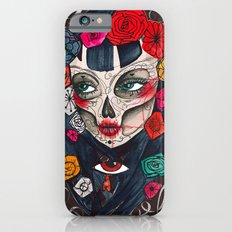 Mexican SK Slim Case iPhone 6s