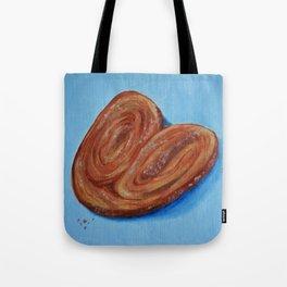 Oreja Tote Bag