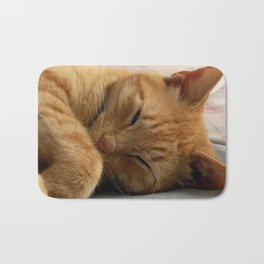 Sweet Dreams Bath Mat