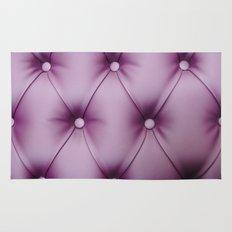 Violet Rug