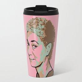 June Jordan Travel Mug