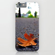Autumn arrival Slim Case iPhone 6s