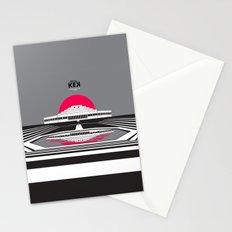 Rapla KEK Stationery Cards