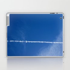 The After Effects Laptop & iPad Skin