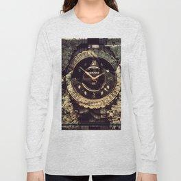 The Infinite One Long Sleeve T-shirt