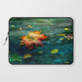Acceptance Laptop Sleeve