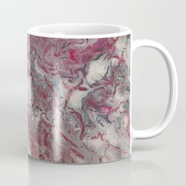 Breath of Hope Coffee Mug