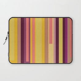 Symphonic 2 Laptop Sleeve