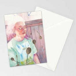 To Believe Stationery Cards