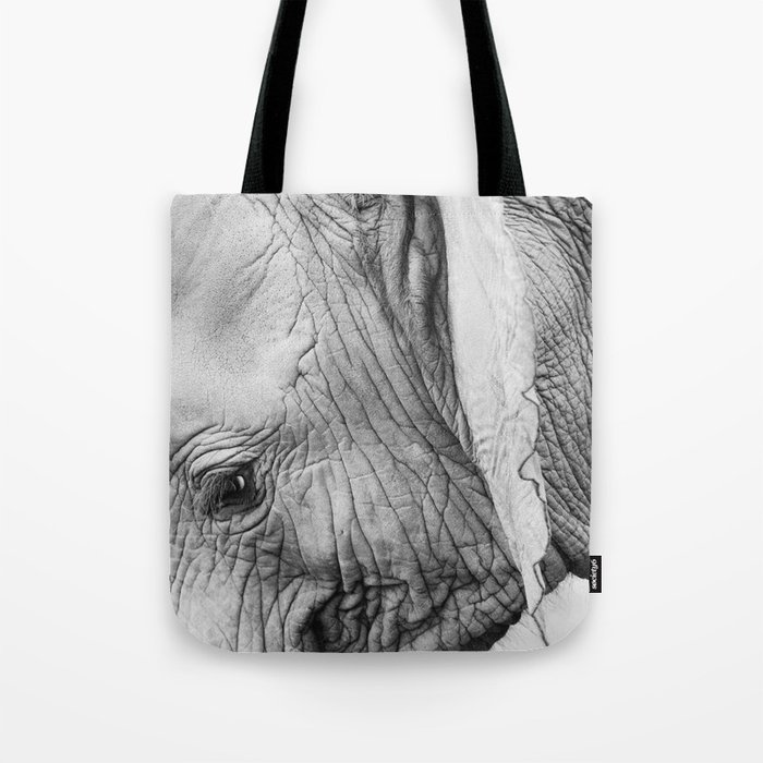 African Beauty #society6 #home #tech #decor Tote Bag