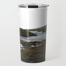 Connemara Travel Mug