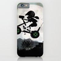 Halo Kid Slim Case iPhone 6s