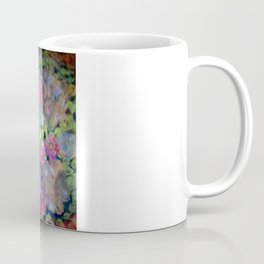 pearlescent Coffee Mug