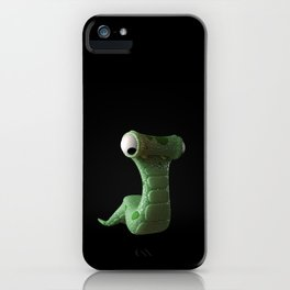 Guido iPhone Case
