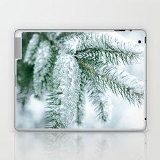 Winter landscapes Laptop & iPad Skin