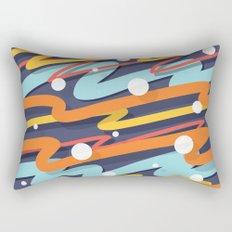 Party Rectangular Pillow