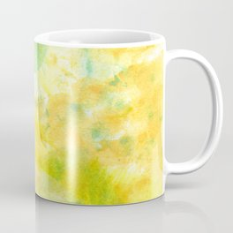 Color of the Kid Coffee Mug