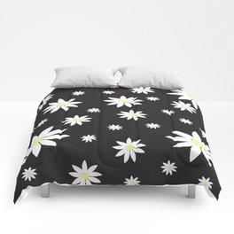 Daisy Craisy Comforters