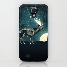 The Forest of the Lost Souls Slim Case Galaxy S4