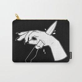 Stigmata Carry-All Pouch