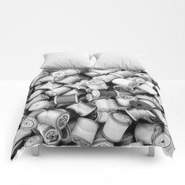 Midlands IV Comforters