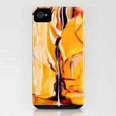 Lake Powell Arizona Slim Case iPhone (4, 4s)