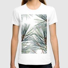 Towering Pines T-shirt