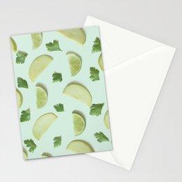 Mele Stationery Cards