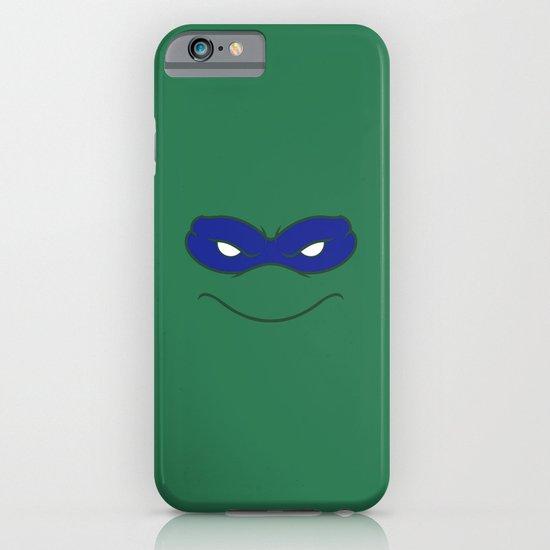 Leonardo iPhone & iPod Case