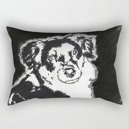 Ozzy Rectangular Pillow