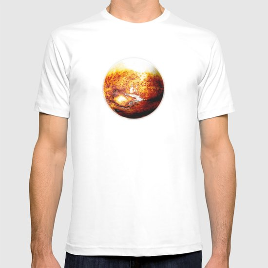 Element: Fire T-shirt