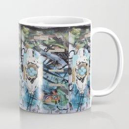 Fertility  Coffee Mug