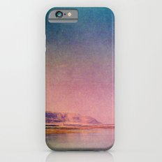 Dreamy Dead Sea IV iPhone 6s Slim Case