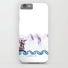 fairyTale Slim Case iPhone 6s