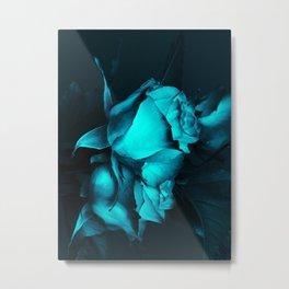 flowers 65 Metal Print