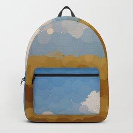 Landscape 15.02 Backpack