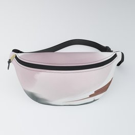 Introversion I Fanny Pack