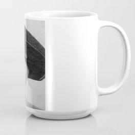 Notorious B.I.G Coffee Mug