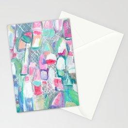 buoyed Stationery Cards