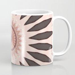 Some Other Mandala 419 Coffee Mug
