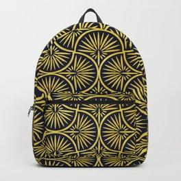 Golden Season 11 Backpack