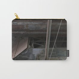 Bethlehem Steel 1 Carry-All Pouch