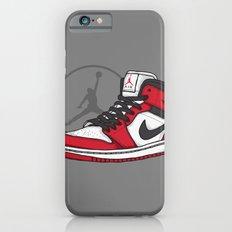 Jordan 1 OG (Chicago) iPhone 6 Slim Case