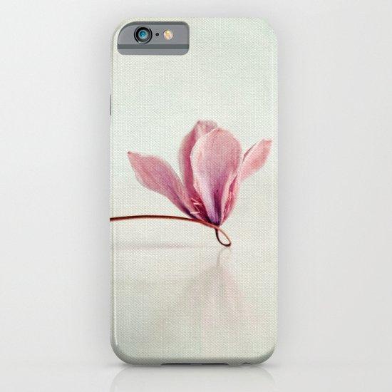 maydays III iPhone & iPod Case