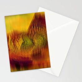 Et Rediens Stationery Cards